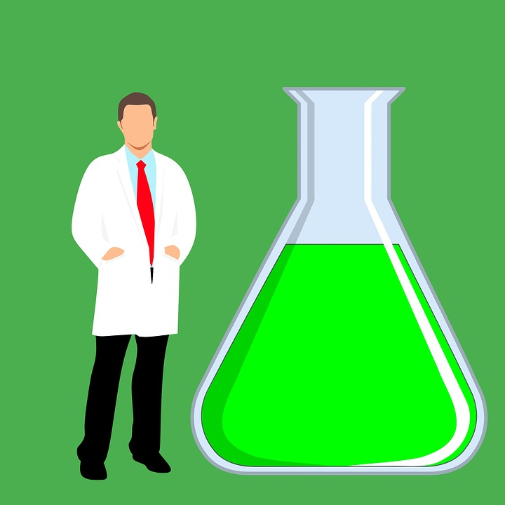 GreenChemicals.jpg