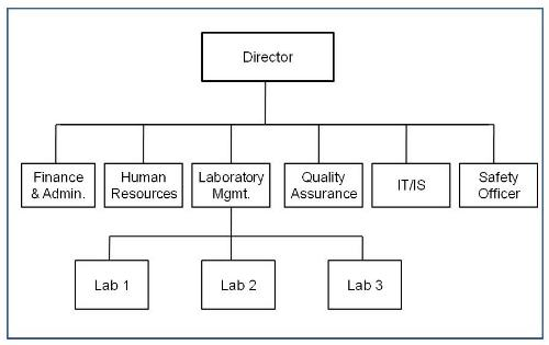File:Lab Organizational Chart.jpg