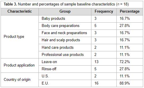 Tab3 Jairoun Cosmetics21 18-3.png