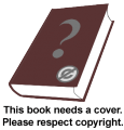 LabLynxWiki-books-missing-cover.png