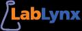 LabLynnx-logo-darkbg135 mod.png