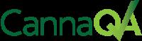 CannaQA-logo300-300x89 Transparent.png
