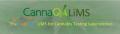CannaQA Banner.PNG