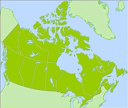 706x599-Canada-(geolocalisation)-R1.jpg