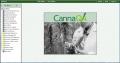 CannaQA LIMS Landing Screen.png