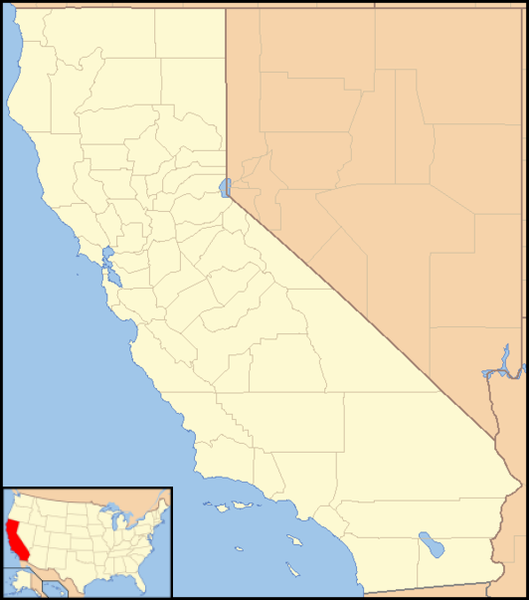 File:California Locator Map with US.PNG