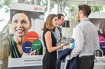 Job Fair 2015.jpg