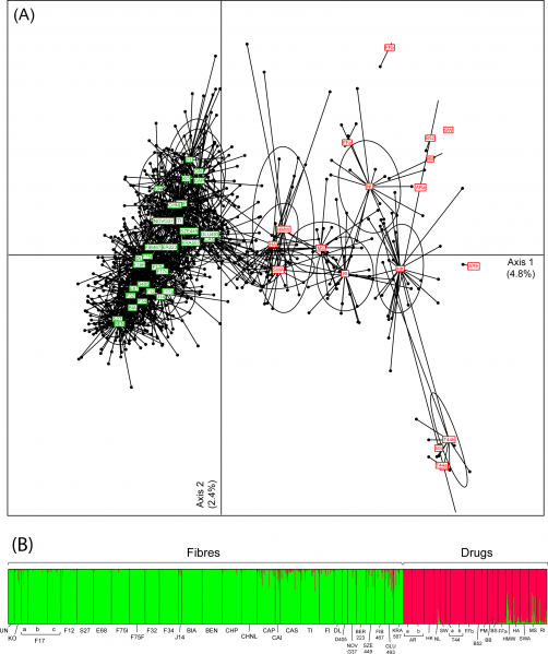 File:Fig1 Dufresnes PLOSONE2018 12-1.png