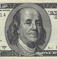Benjamin-Franklin-U.S.-$100-bill.jpg