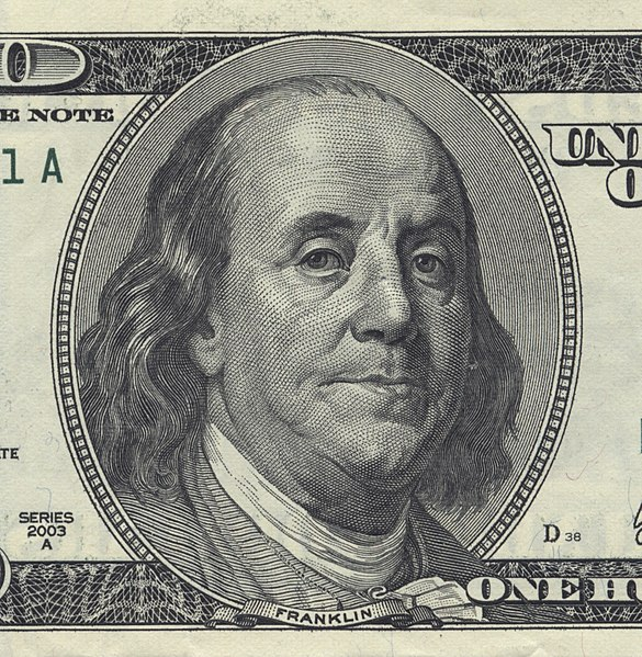 File:Benjamin-Franklin-U.S.-$100-bill.jpg
