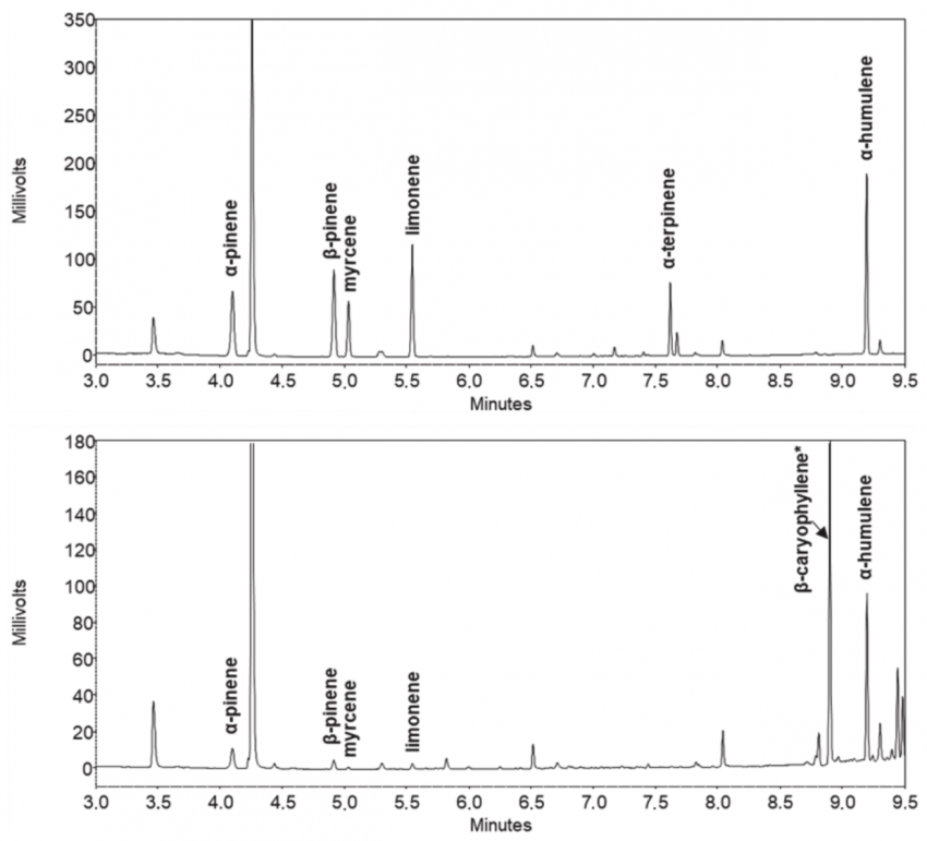 Fig2 Zekič Molecules2020 25-24.png