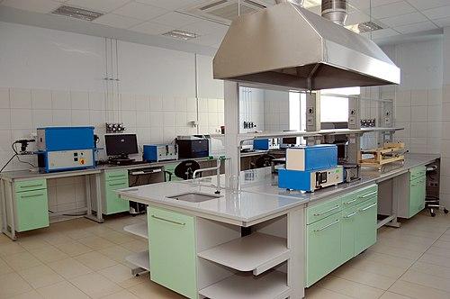 Lab equipment 7.JPG