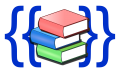 2000px-LIMSwiki-TemplateLibrary-icon.png